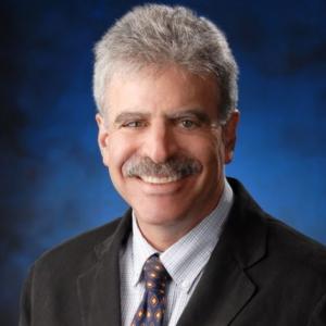 Dan Cooper, MD