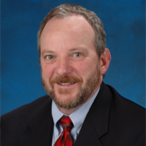 Edward Nelson, MD