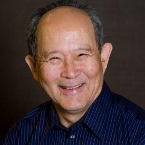 Hung Fan, PhD