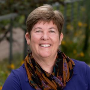 Karen Edwards, PhD