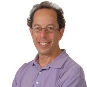 John Lowengrub, PhD