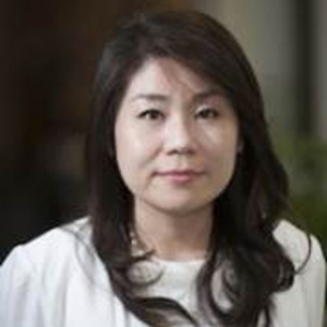 Sunmin Lee, ScD, MPH