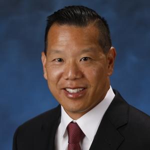 Allen Chen, MD