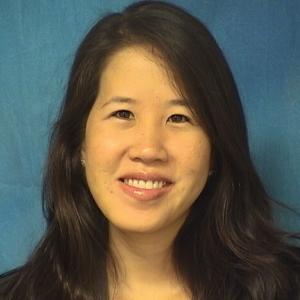 Christine Hui, MPH