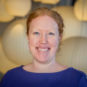 Nicole Hobbs, MPA